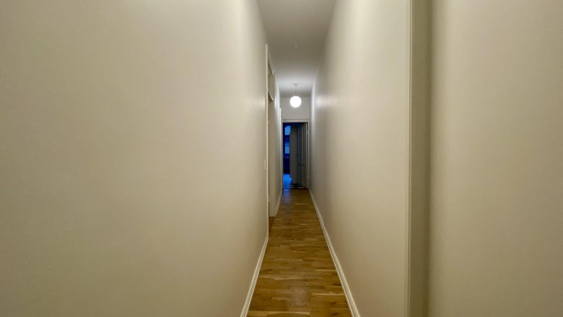 Hallway-1904x1071
