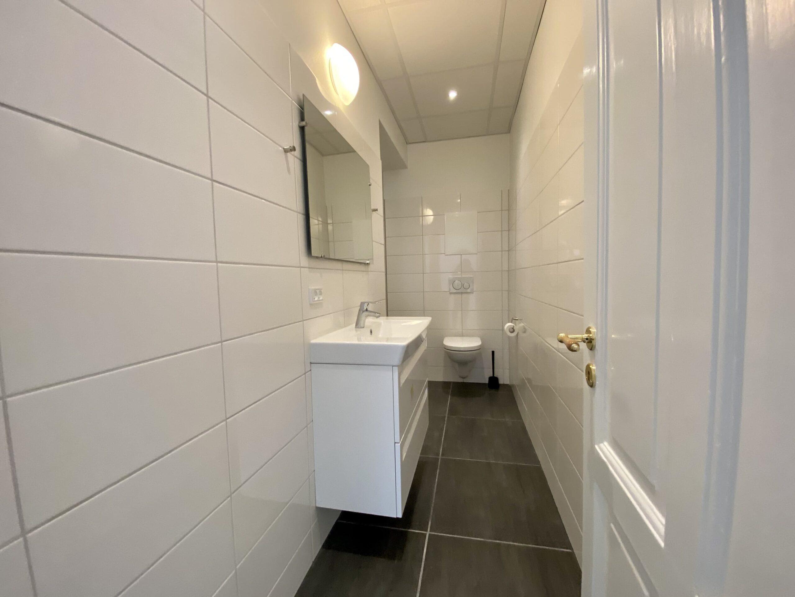 badeværelse 2 1