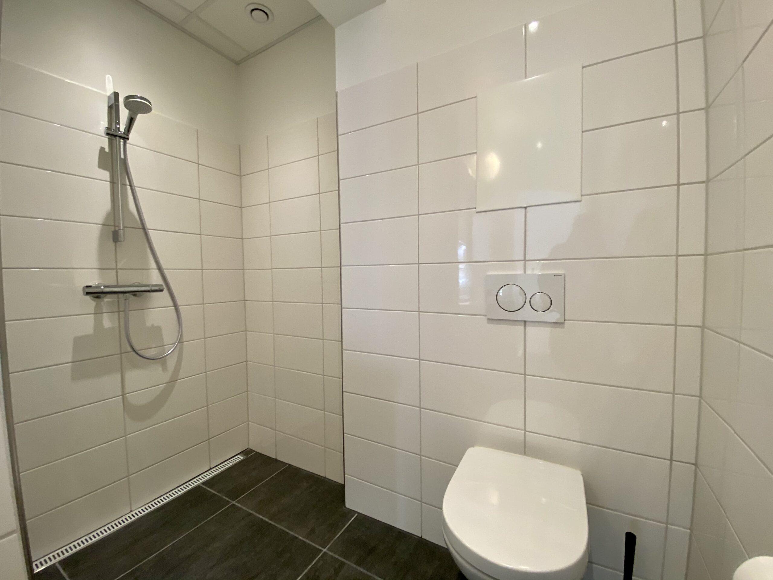 badeværelse 2 2