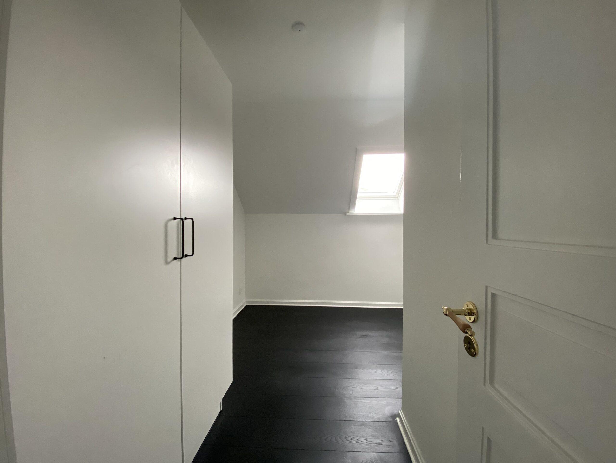 lille værelse 1