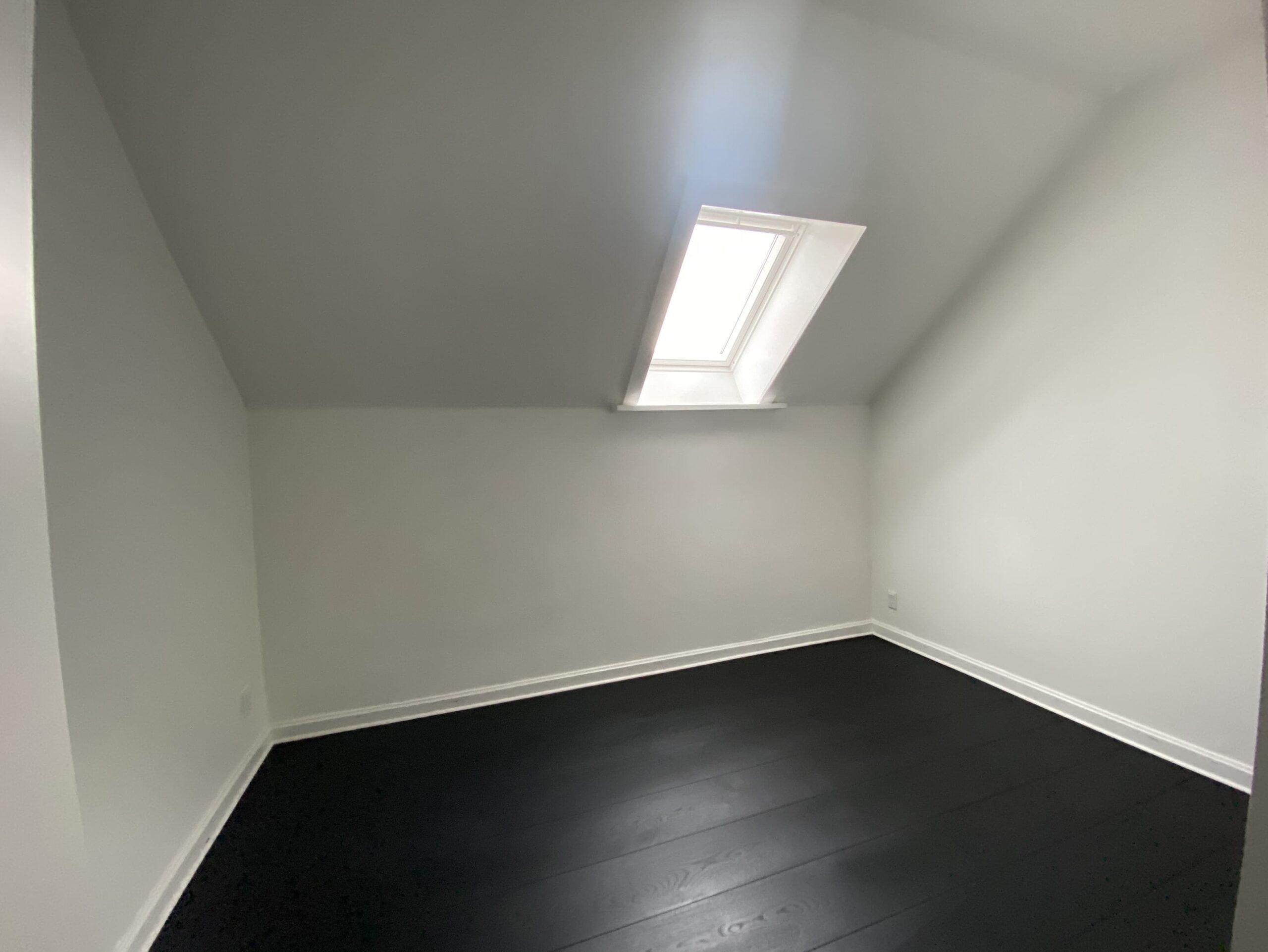 lille værelse 2