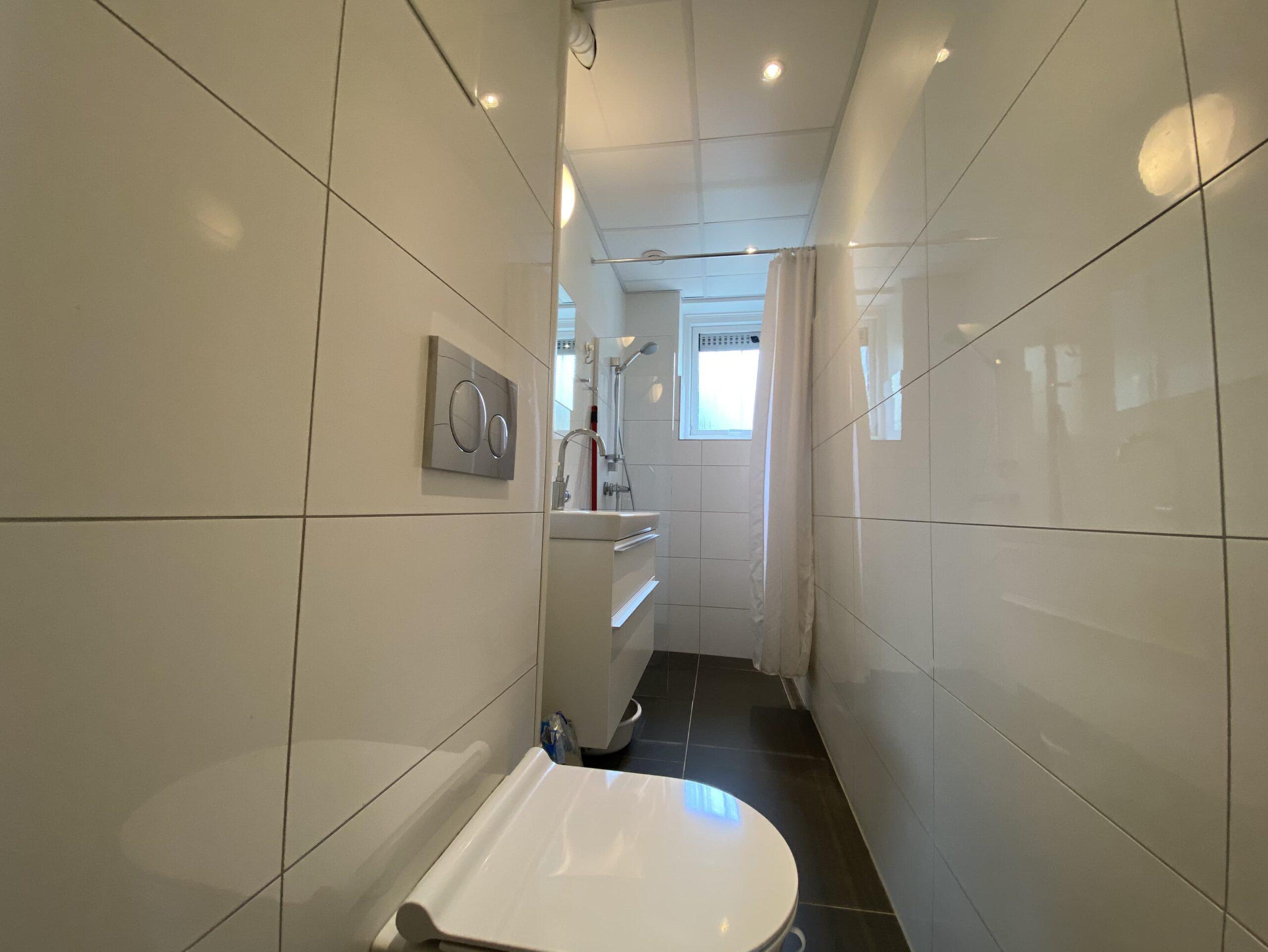 badeværeælse
