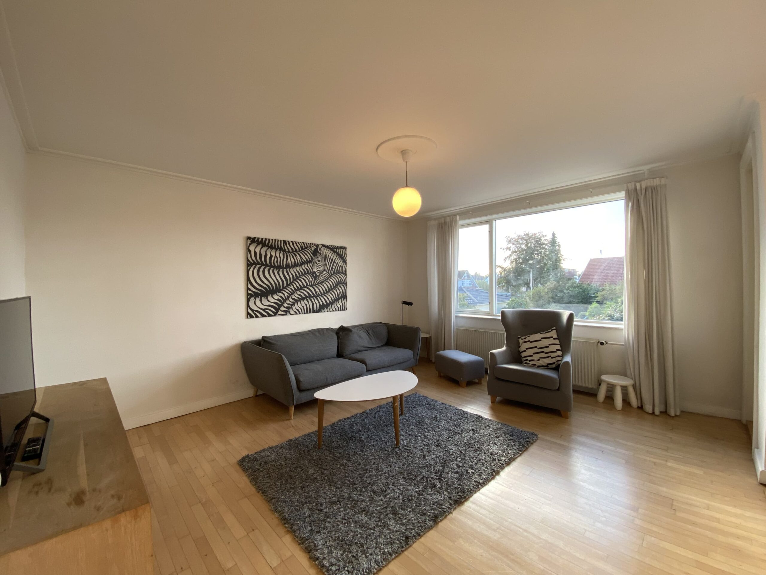 sofa areal